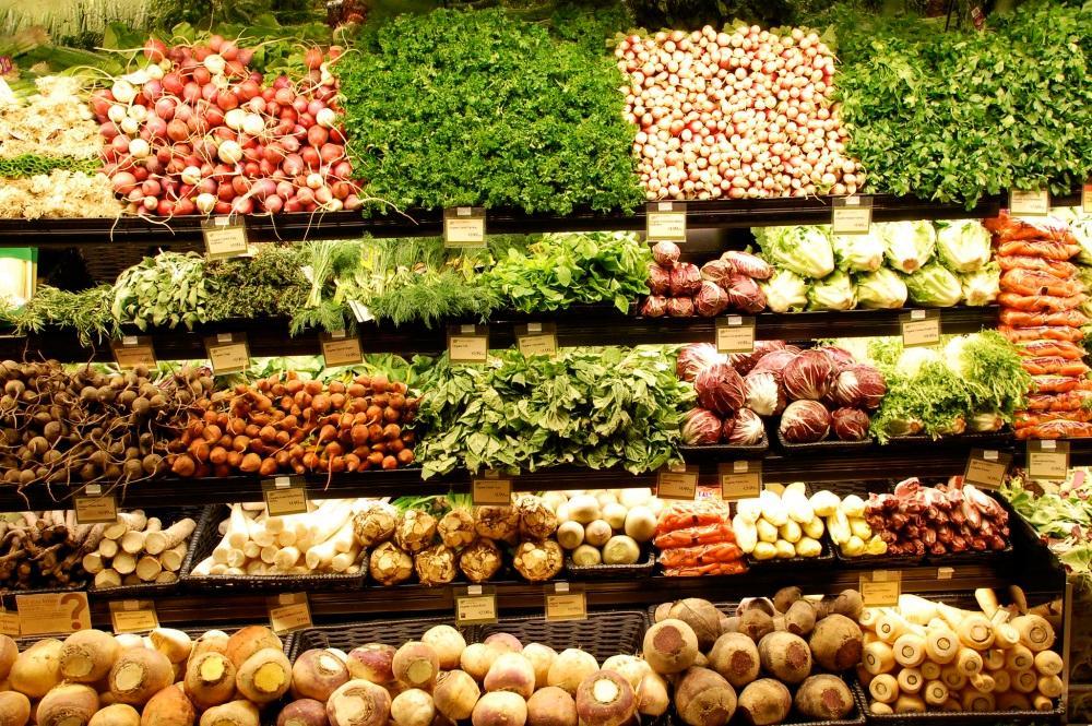 vegetables-in-store