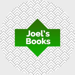 Joelbooks